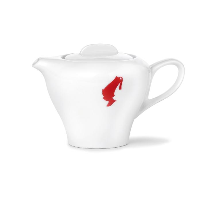 Чайник «Классика»