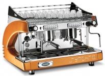 Royal Synchro 2GR Automatic Boiler 11LT и 14LT