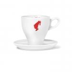 Чашка Джамбо «Классика»