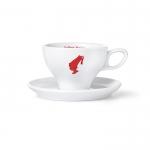 Чайная чашка «Классика»