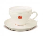 Чайная чашка «Tea spirit»
