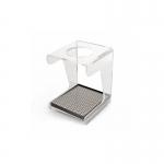 Подставка для дрип-кофе Hario VSS-1T