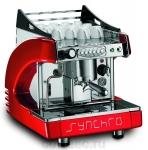 Royal Synchro 1GR Automatic Boiler 4Lt