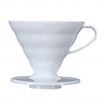 Hario Coffee Dripper V60