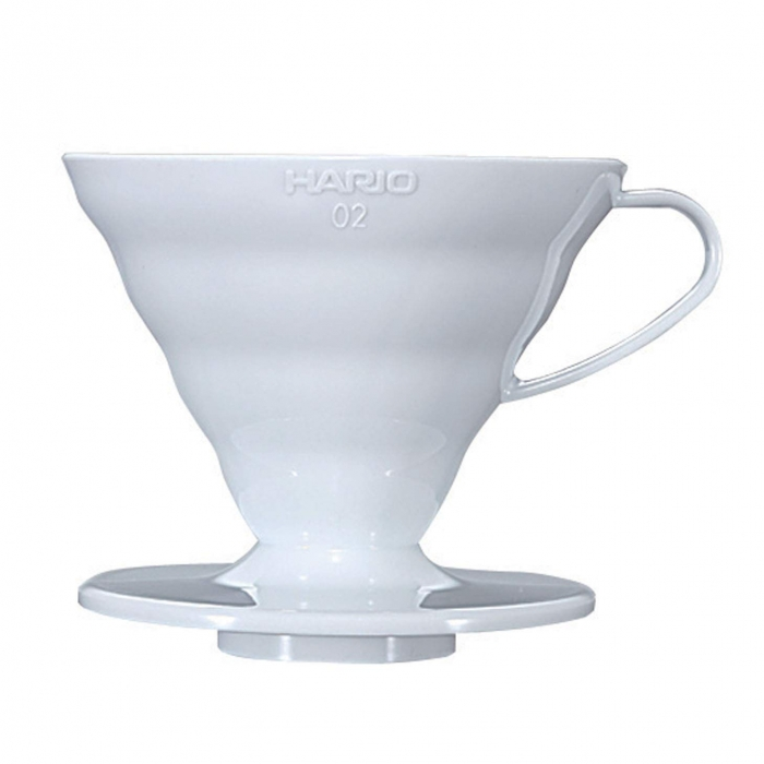 Hario Coffee Dripper V60
